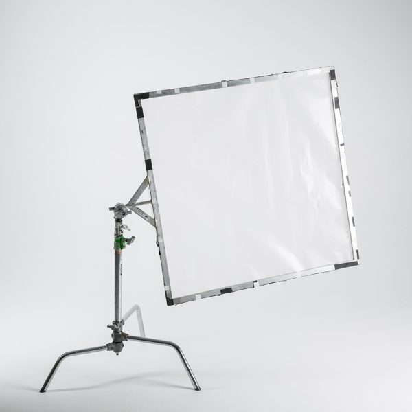 4ft-x-4ft-Trace-Frame_001