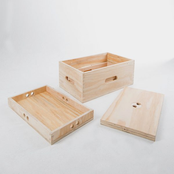 Apple-Box-Half_001