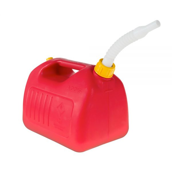 Fuel-Per-Litre_001