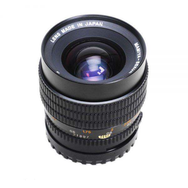 Mamiya-lens-45mm_001