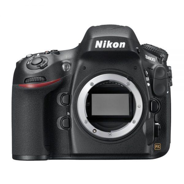 Nikon-D800-Camera-Body_001