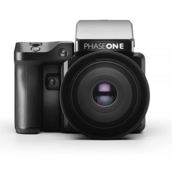 Phase-One-XF-Body_001