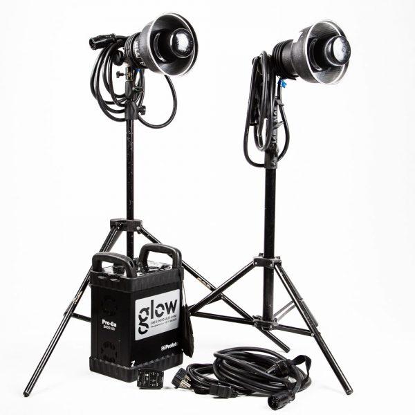 Profoto-8A-2400-Studio-Kit_001