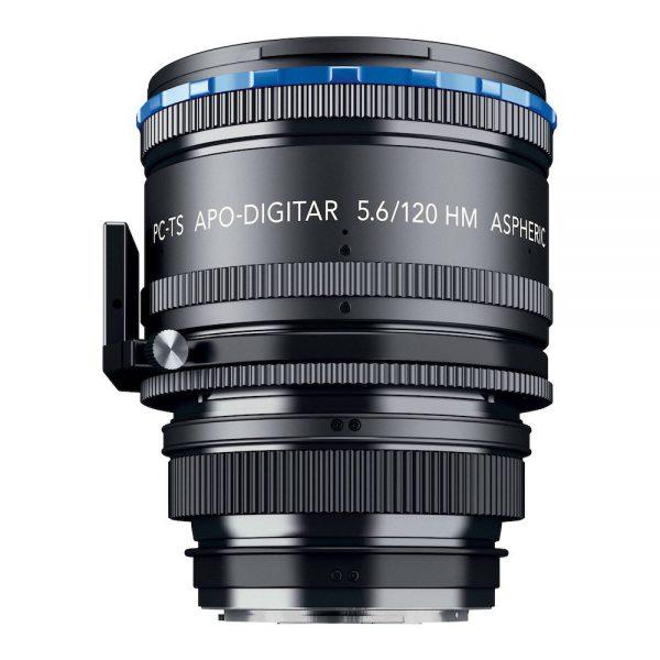 Schneider-120mm-Lens-T-S_001
