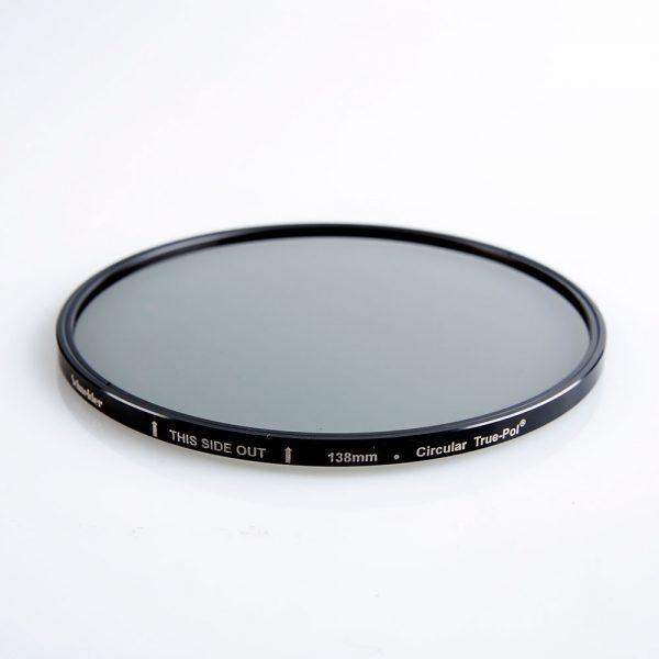 -Schneider—Circular-Pola_001