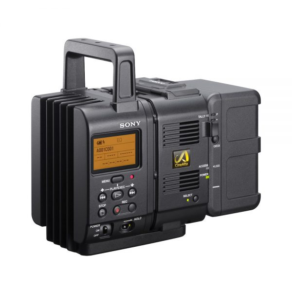 Sony-R5-raw-Recorder-InterfaceCardsBatteries_001