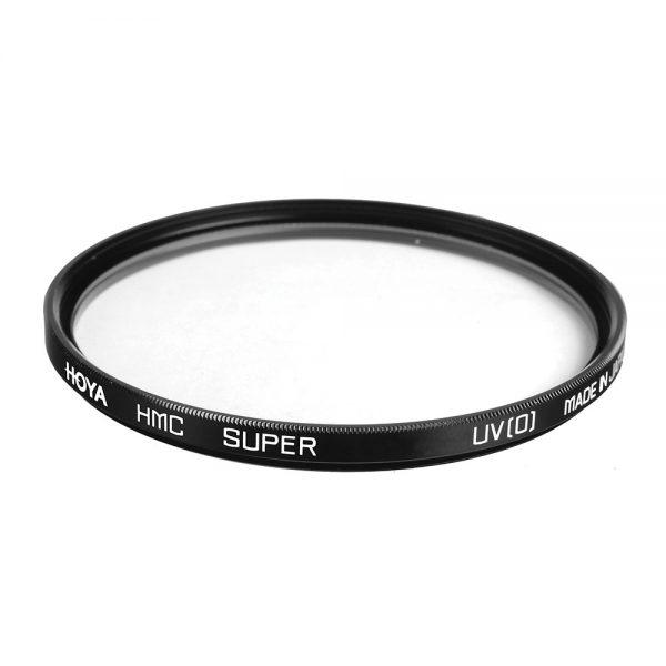 UV-Filter-77m_001