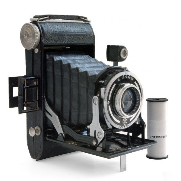 Vintage-Camera-Prop_001