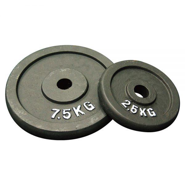 Weights-15KG_001
