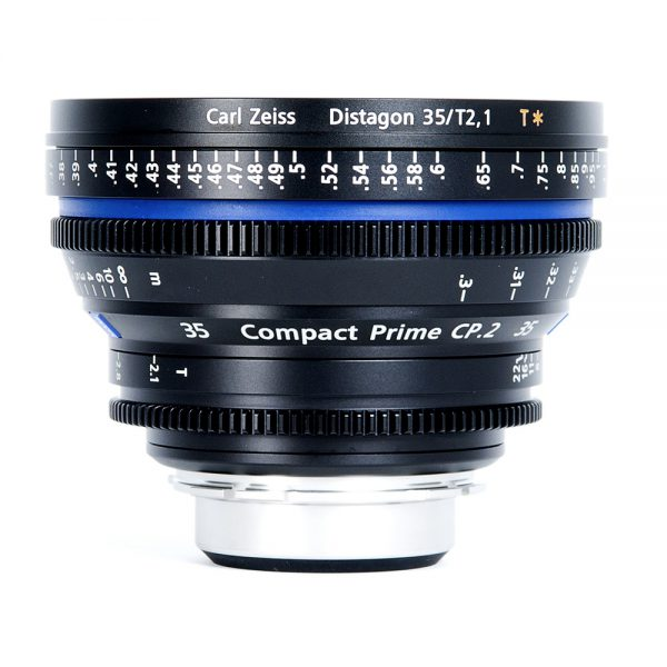 Zeiss-Compact-Prime-CP.2-35mm_001