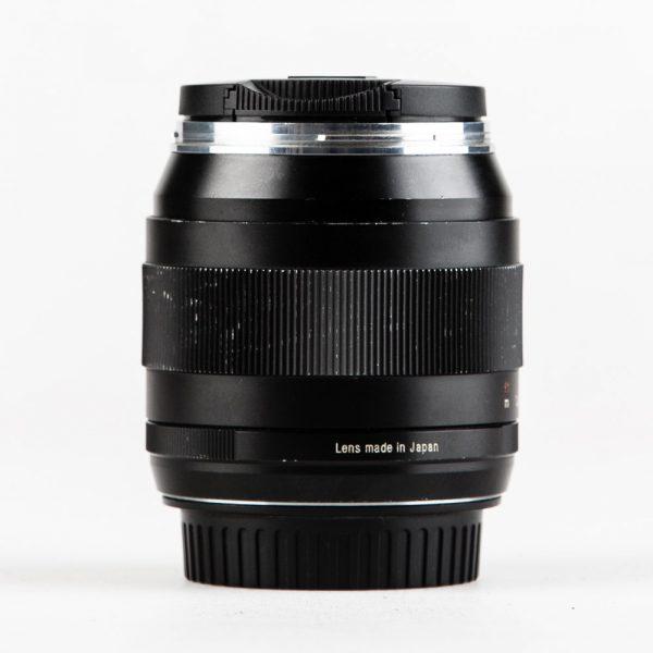 Zeiss-ZE-28mm-Canon-Lens-Mount_001